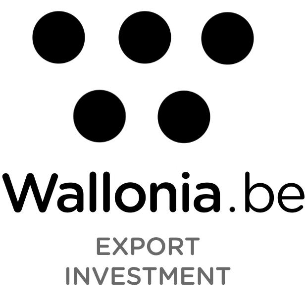 AWEX - Agence wallonne à lExportation et aux Investissements étrangers