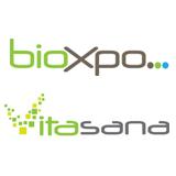 Bioexpo Vitasana