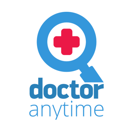 Doctor +