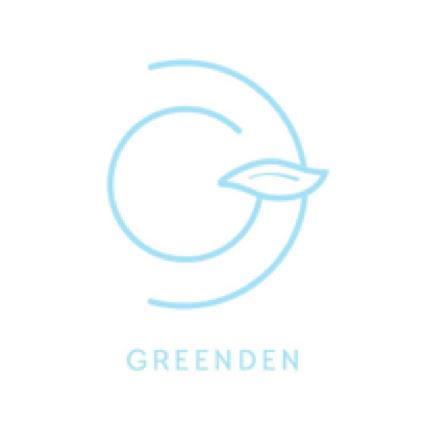 Greenden