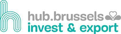 Hub invest & export